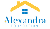 Alexandra Foundation